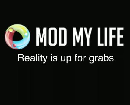 ModMyLife.com
